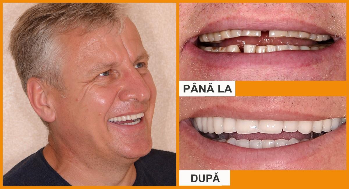 Stomatologie Jorge Dental Studio