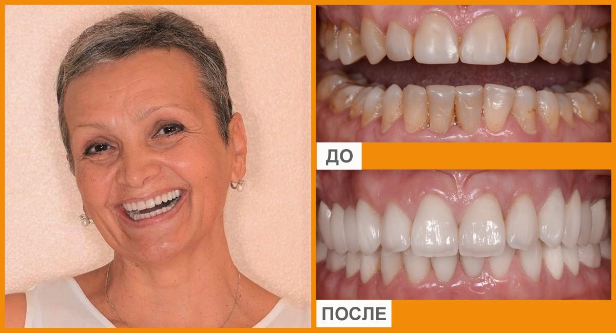 Стоматология Jorge Dental Studio